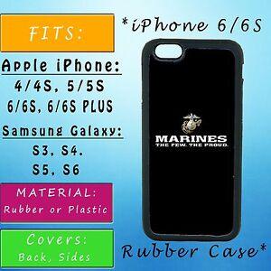 US-MARINES-MARINE-CORPS-Apple-iPhone-Samsung-Galaxy-Phone-Case-iPhone-11-S10