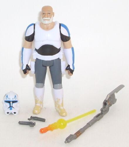 "YOUR CHOICE Hasbro 3.75/"" Rogue AWAKENS Jedi LINK Star Wars Action Figures"