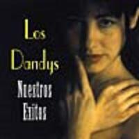 Nuestros Exitos / Los Dandys : Audio Cd:spanish Album, Cubano, Roy, Spanish