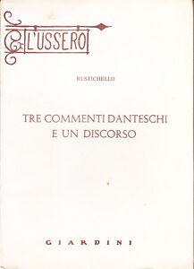 Tre-commenti-danteschi-e-un-discorso-Vittorio-Vettori