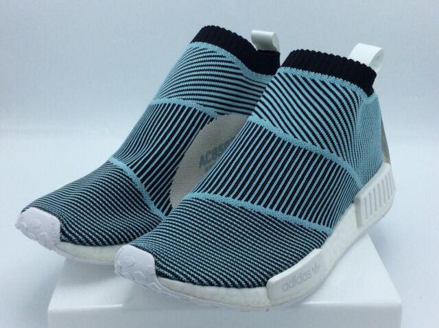 adidas parley nmd cs1