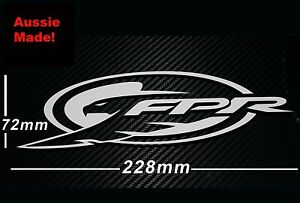 FPR-Sticker-V8-Supercars-Ford-Performance-Racing-Car-Suit-Falcon-FPV-GT-XR8-XR6