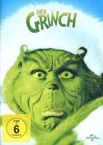 Der-Grinch