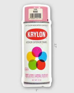 Best Spray Paint Brands For Graffiti 13 Best Graffiti Spray