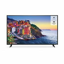 Vizio E65-E0 2160p 4K UHD HDR10 Content supported Home Theater Display