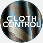clothcontrol