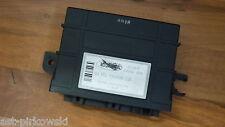 FORD FIESTA dispositivo rly ASY Door Lock CTRL - 94fg-15k600-cb g1uhf 5wk4 608-SIEMENS