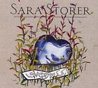 LOVEGRASS (aus) 0602537370634 by Sara Storer CD