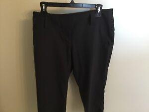 pantalon adidas climacool noir blanc