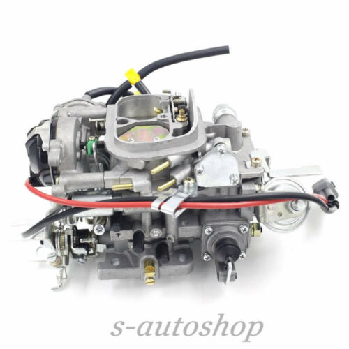 Carburetor for Toyota 22R 1981-1995 pickup 1981-1988 Hilux 1981-1984 Celica