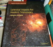 How to Use a Computerized Telescope: Practical Amateur