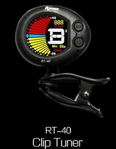 NEW-Clip-on-Tuner-Metronome-Full-Colour-Display