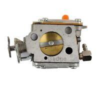 Carburetor For Partner Husqvarna K650 K700 K800 K1200 Concrete Cut-off Saw Carb