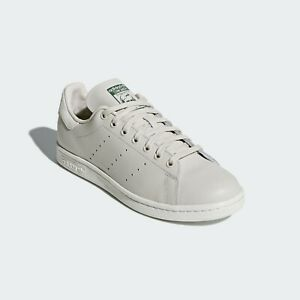 Unisex-Adidas-Originals-034-STAN-SMITH-034-Trainer-CQ2204-UK-13-5-EU-49-3