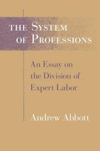 Division essay expert labor