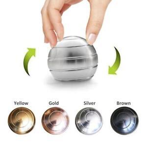 Desktop-Decompression-Rotating-Spherical-Gyroscope-Kinetic-Desk-Toy-For-Adult