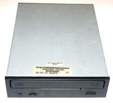 HITACHI DVD ROM GD 2500 DRIVER DOWNLOAD FREE