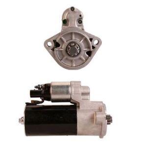Anlasser-VW-CRAFTER-2-5-TDi-2E-30-35-30-50-076911023A-0001125055-0986021630