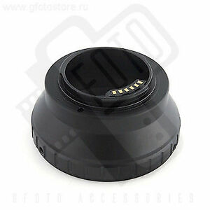 Canon-EOS-EF-EF-S-lenses-to-Nikon-1-adapter-with-AF-EXP-chip-Gfoto