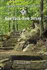 Appalachian Trail Guide to New York-New Jersey Book and Maps by Appalachian Trail Conference (Mixed media product, 2011)