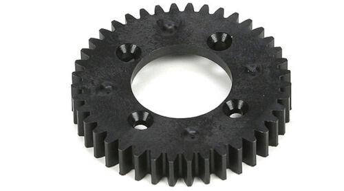 Losi LOSB3436 40T Spur Gear Mod 1 Ten-Scte