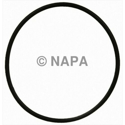 Engine Coolant Thermostat Housing Gasket-Vortec NAPA//FEL PRO GASKETS-FPG 35632
