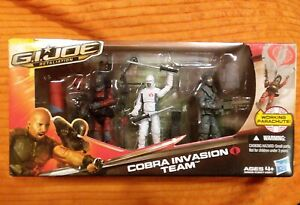 Gi-Joe-2012-Retaliation-COBRA-INVASION-TEAM-FIREFLY-STORM-SHADOW-3-75-034-figure