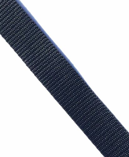 BULK QUANTITIES AT DISCOUNT PRICES Polypropylene Webbing Bag Handle Strap Leads