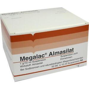 Megalac-Almasilat-Suspension-50x10-ML-PZN4678420
