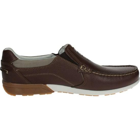 zapatos GRISPORT LIGHT STEP STEP LIGHT 43201 MARRONE-45 2dbf2f