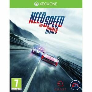 Need-for-Speed-Rivals-XBOX-ONE-IMPORT-neuf-sous-blister