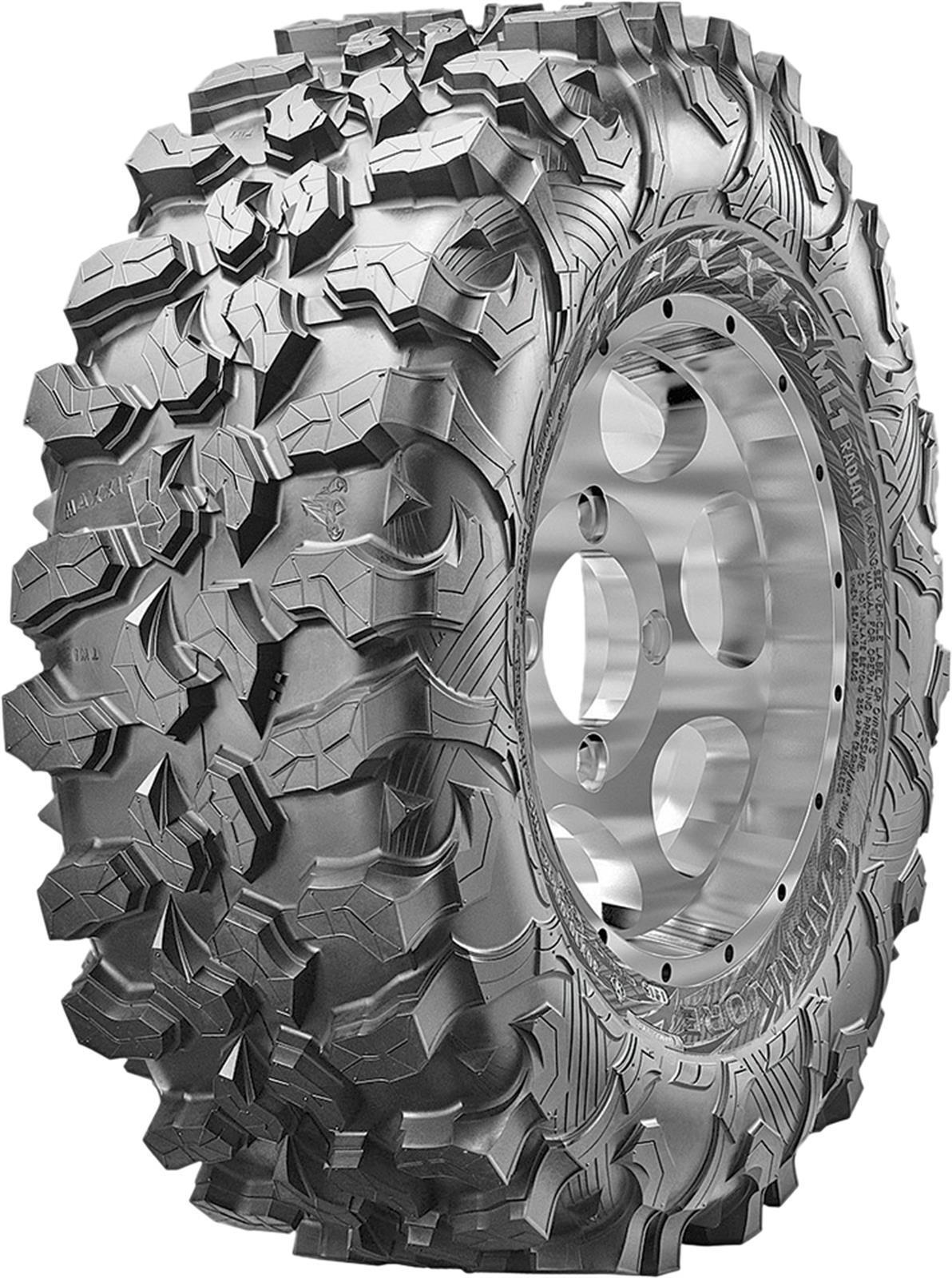 MAXXIS CARNIVORE 29X9.5R-15  8P TM00894100  save up to 70%