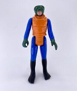 Vintage-Star-Wars-Walrus-Man-Action-Figure-1978-Kenner-3-75-Original