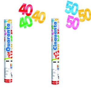 TUBO-SPARACORIANDOLI-40-50-ANNI-PARTY-FESTA-COMPLEANNO-CANNONE