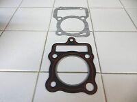 Honda Cg 125cc Clone Cylinder Head Gasket Set