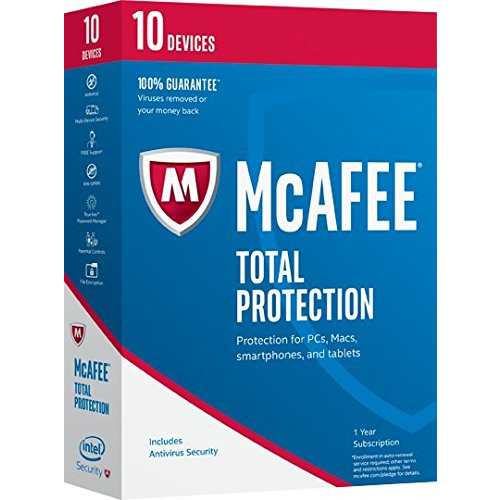 norton deluxe vs mcafee total protection