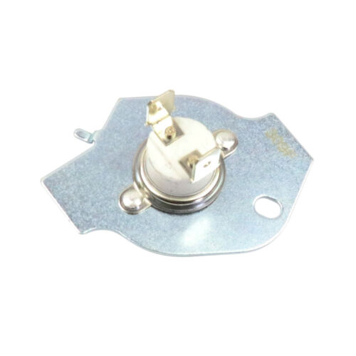Thermal Fuse for Whirlpool Kenmore Maytag Dryer 3977393 3977767 3392519 3387134