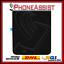 miniature 3 - DISPLAY LCD PER XIAOMI REDMI 9A M2006C3LG TOUCH SCREEN SCHERMO VETRO Nero