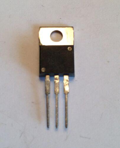 2SDB1 2SD381 TRANSISTOR