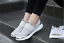 Athletic-Running-Shoes-Women-039-s-Sneakers-Fitness-Shoes-Casual-Trainers-Shoes thumbnail 10