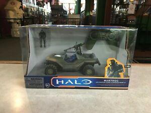 2011-Halo-Warthog-with-Master-Chief-amp-Spartan-Mark-VI-with-Remote-Control-NIB