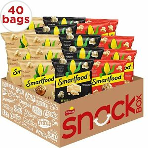 Smartfood-Popcorn-Variety-Pack-40-Count