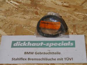 BMW E30 Kabelsatz Lautstärkeregelung M3 S14 Geschwindkeitssignal