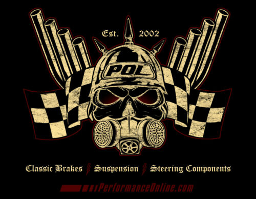 """3/"""" Drop Western Chassis 1982-04 Chevy S10 GMC S15 Front Coil Springs Blazer"""