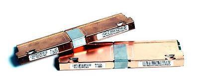 Aufrichtig 2x 8gb 16gb Ram 2rx4 Fb Dimm Speicher 667 Mhz Ecc Fully Buffered Ddr2 Pc2-5300f
