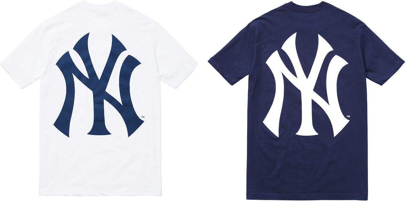 NWT - GENUINE MLB MERCHANDISE Uomo's KC KC KC ROYALS blu S/S GRAPHIC T-SHIRT - XL 2b6a64