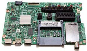 Samsung T32E310EX - BN94-07156A - Main Board PCB [4700]