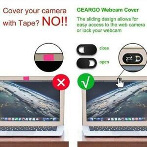 Webcam-Protective-Cover-Privacy-Camera-Sticker-Slider-Laptop-Mobile-Tablet