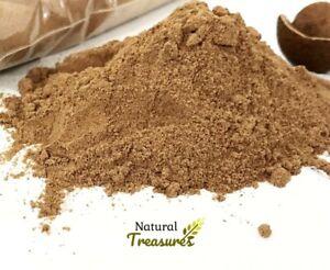 Sandalwood-Powder-100g-Australian-Santalum-spicatum-100-Natural-ACNE-SCARS