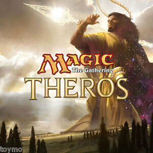 Magic-MTG-Theros-THS-BLOCK-Sealed-Booster-Box-Display-Case-Pack-the-Gathering
